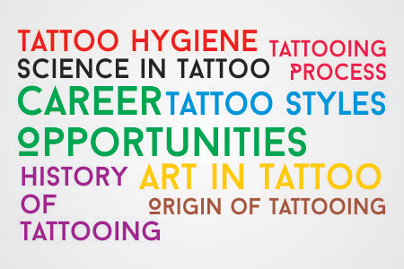 181-tattoo-studio-tattoo-training-introduction-to-tattooing