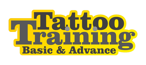 181-tattooz-tattoo-training-logo